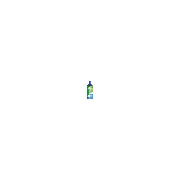 Substances nutritives pour plantes de bassin Rêve Nénuphars 500 ml 465547