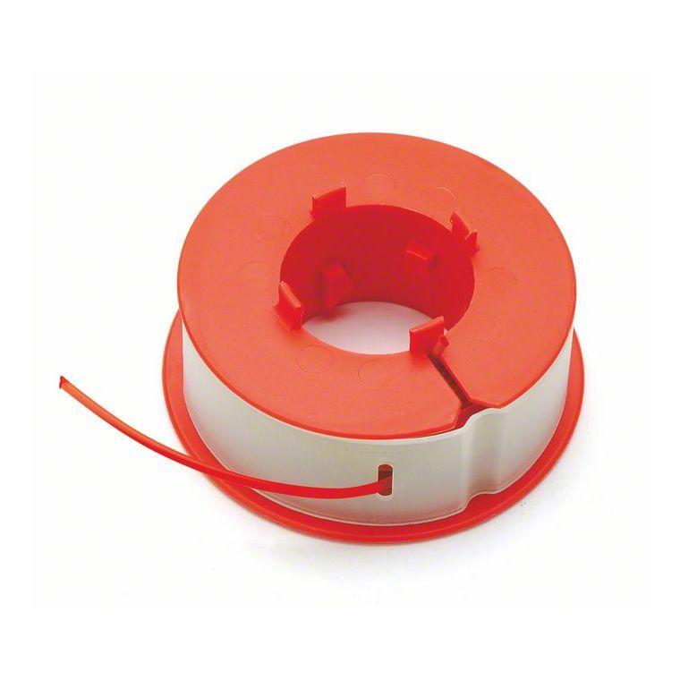 Coupe bordures filaire Bosch 450 W 466400
