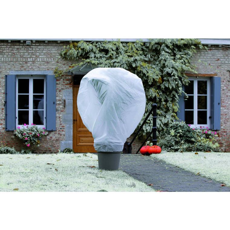 Voile d'hivernage 477229