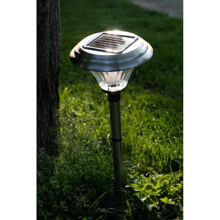 Balise solaire Watt&Home 100 48355