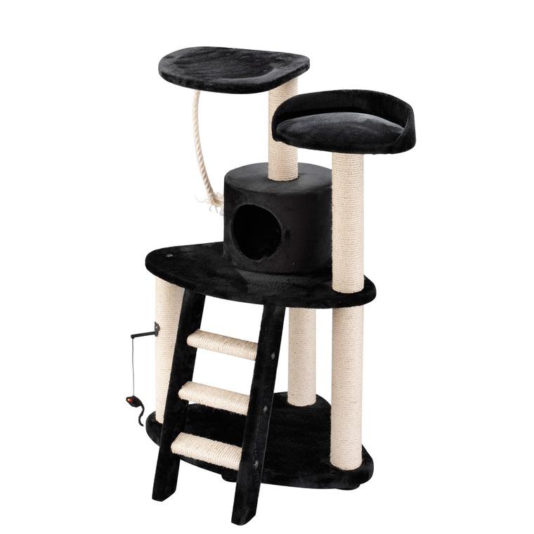 arbre a chat catar alimentation et accessoires pour chat autres marques nos produits botanic. Black Bedroom Furniture Sets. Home Design Ideas