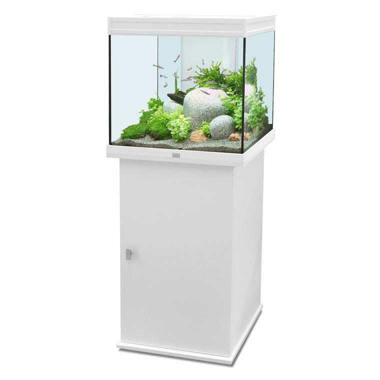 Aquarium botanic prix - Meuble pour aquarium jardiland ...