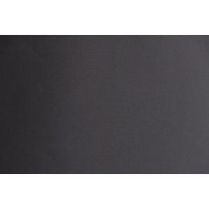 Brise vue rideau extensible coloris gris 300 x 160 cm  504185