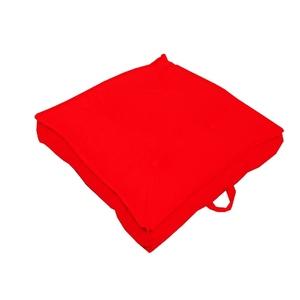 Tatami T3 Colors Carmin en polycoton 504885