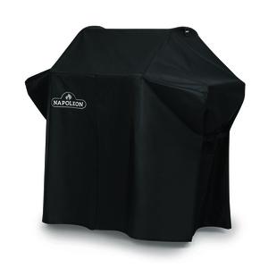 Housse noir pour Rogue 425 - 7.4x32.8 x 45.4 cm 504951