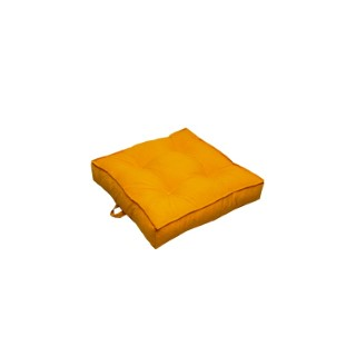 Tatami T3 Colors Safran en polycoton 505452