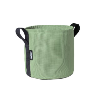 Pot Bacsac® vert, 10 L 507480