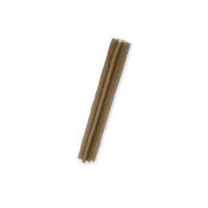 Friandise pour chien Whimzees Stix L en vrac 517921