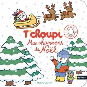 Puzzle joyeux Noël éditions Lito 520936