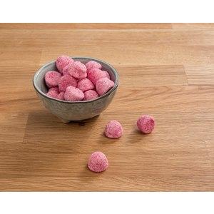 Fraise en bonbon - Prix au kilo 523454