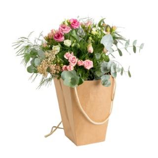 Bouquet de fleurs fraîches 523926