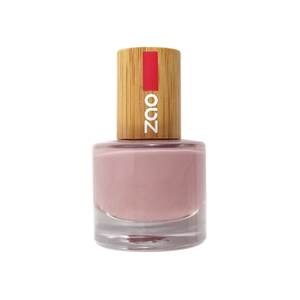 Vernis à ongles Nude 655 Zao – 8 ml 528798