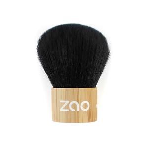 Pinceau Bambou Kabuki 701 Zao 528845