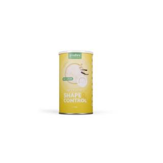 Protéine de pois – goji/vanille Purasana – 400 gr 529085