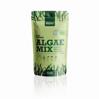 Algae mixes - 200 gr 529088