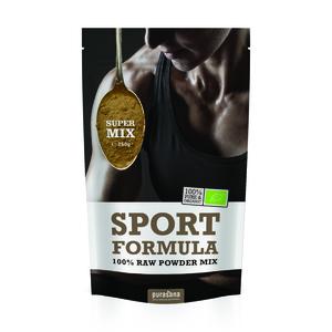 Mélange sportif Sport formula - 250 gr 529092