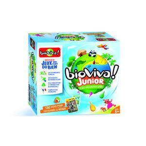 Jeu Bioviva junior 533989