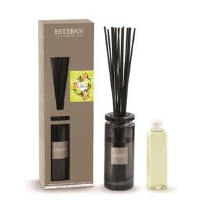 Bouquet parfumé terre d'agrumes édition gris azur avec recharge 75 ml 535522