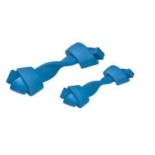 Jouet Rope bleu pour chien, petit format 535869