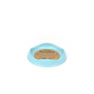 Gamelle pour chat bleue 250 ml 536063