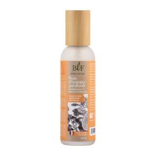 Spray Rituel Nature fleur d'oranger patchouli, 100 ml 536329