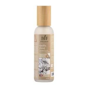 Spray Rituel Nature vanille ylang, 100 ml 536330
