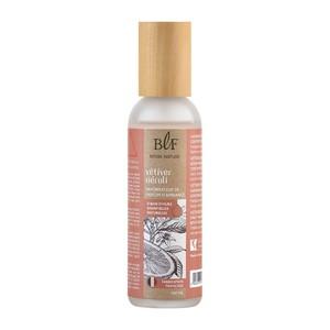 Spray Rituel Nature néroli vétiver, 100 ml 536334