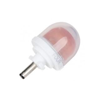 Ampoule de remplacement Led Lemax 54028