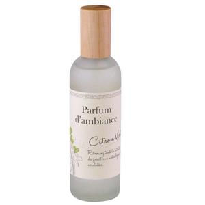 Parfum d'ambiance Citron Vert 100 ml 54731
