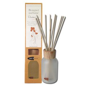 Diffuseur bouquet parfumé Thé Vert 100 ml 54749