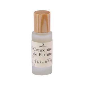 Concentré de parfum Poudre de Riz 15 ml 54755