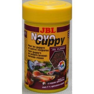 Novoguppy marron 250 ml 556165
