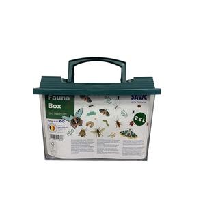 Fauna Box 2,5 L  557279