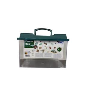 Fauna Box 6 L  557280