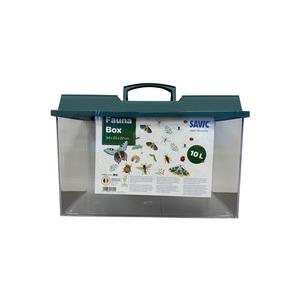 Fauna Box 10 L  557281