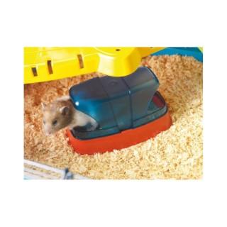 Toilette hamster Savic 557286