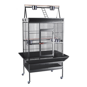 Cage perroquet XL 557796