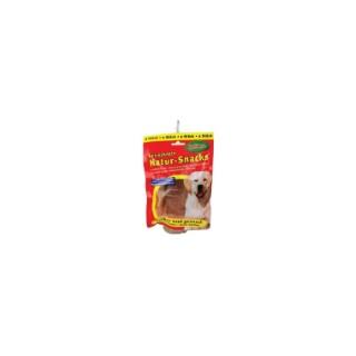 Oreilles de porc x 2 Bubimex 80g 573284