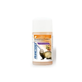 Shampooing furet 573890