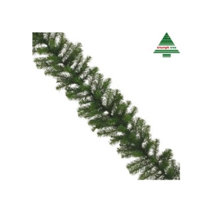 Guirlande de Noël Colorado 2.70m 57595