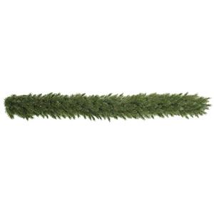 Guirlande de Noël Forest 57598