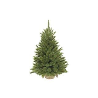 Sapin de Noël artificiel Forest 90 cm 57600
