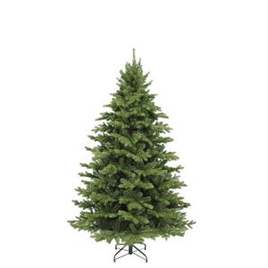 Sapin de Noël artificiel vert Sherwood 185 cm 57604