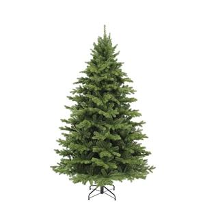 Sapin de Noël artificiel vert Sherwood 215 cm 57605