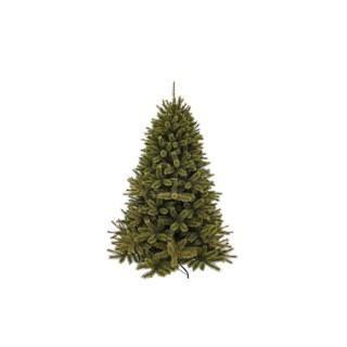 Sapin de Noël artificiel vert Forest 230 cm 57606
