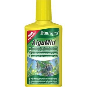 Tetra AlguMin 250 ml 57969
