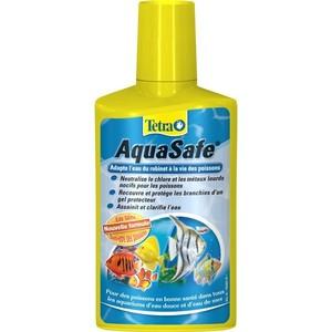 Tetra AquaSafe 250 ml 57986