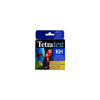 Tetra test KH bleu 10 ml 58135