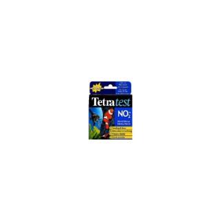 Tetra test NO2 bleu 10 ml 58137