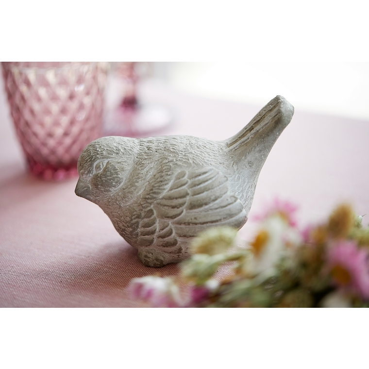 Oiseau en céramique 501177